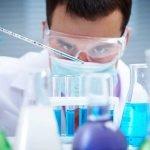 Ayahuasca Scientist Studies DMT