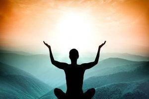 ayahuasca meditation