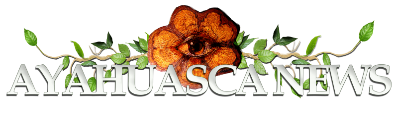 ayahuasca-news