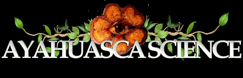 ayahuasca science